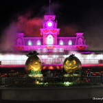 Ultimate Guide to Mickey's Not So Scary Halloween Party in Disney World