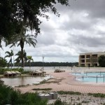 Updated: When Will Disney World Re-Open After Hurricane Irma?