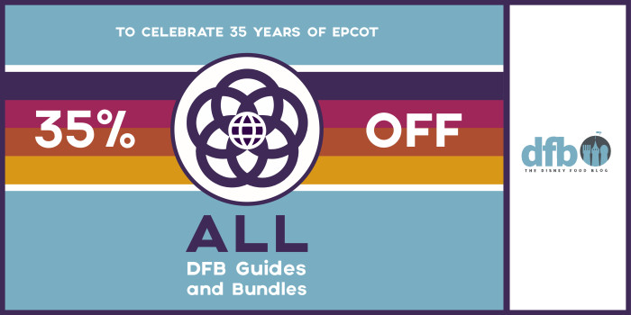 DFB Epcot 30 Sale_Blue-02