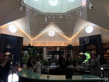 Dolphin Hotel Phins Lobby Bar-1