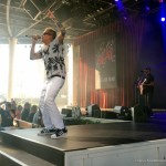 2018 Epcot Food and Wine Festival Eat to the Beat Concert Schedule Announced