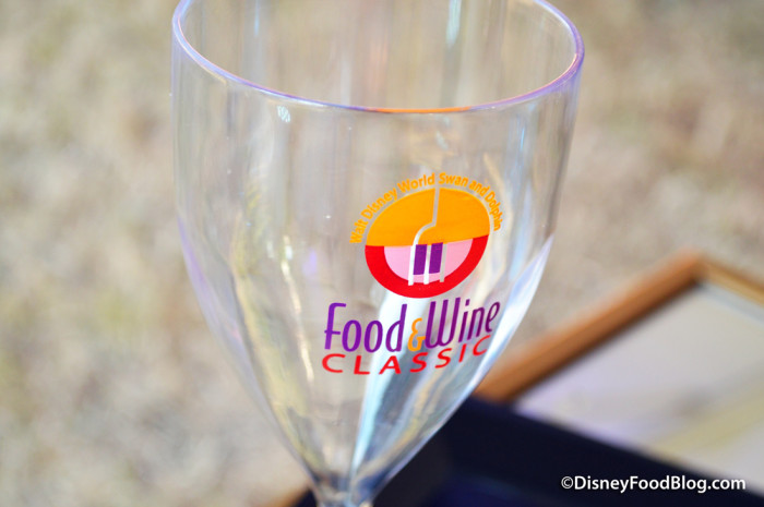 Food-and-Wine-Classic_16-01
