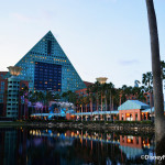 Review and Preview: 2017 Walt Disney World Swan and Dolphin Food and Wine Classic Causeway and Seminars