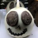 Disneyland Halloween Eats and Treats!