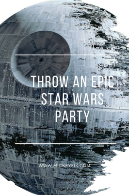 Throw-an-epic-star-wars-party-266x400