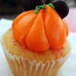 Where to Find Pumpkin Spice EVERYTHING in Disney World!