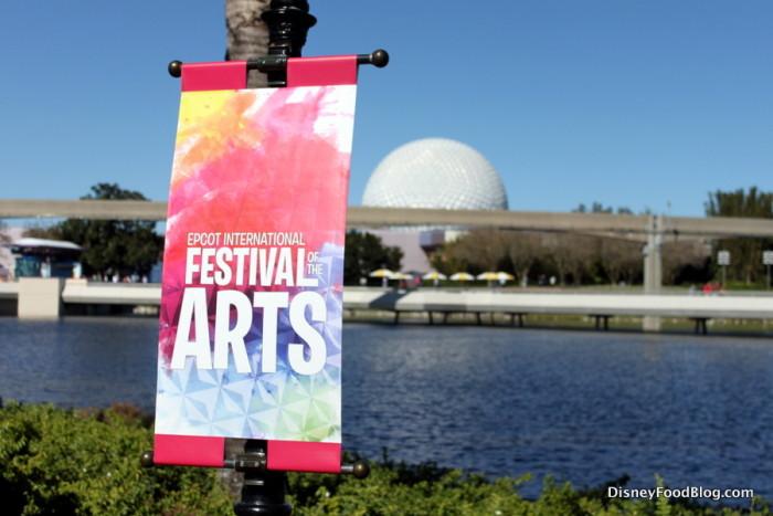 festival of the arts horizontal