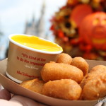 Disney Food News Round-Up: September 17, 2017