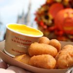 Disney Food News Round-Up: September 17, 2017
