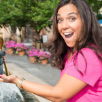 News: Limited Time Photopass with Remy at the 2017 Epcot Food and Wine Festival