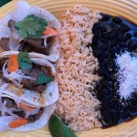 Review: Plaza de la Familia at Paradise Garden Grill at Disney California Adventure