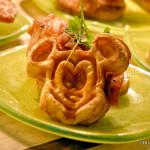 Disney Food Post Round-Up: October 22, 2017