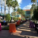 NEW Menu Items at the 2018 Swan and Dolphin Food and Wine Classic