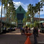 2018 WDW Swan and Dolphin Food and Wine Classic Dates Announced!