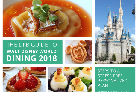 2018-DFB-Guide-to-WDW-Dining-Cover-01