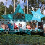 What's NEW At Disney's Hollywood Studios: Grand Avenue, New Starbucks Mugs, Coco Cupcakes, and MORE