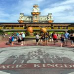 What's New in Magic Kingdom This Week: Merchandise, Food, and Construction Updates