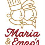 Confirmed: Maria & Enzo's — Plus Pizza Ponte and Enzo's Hideaway — Coming to The Edison Complex in Disney Springs
