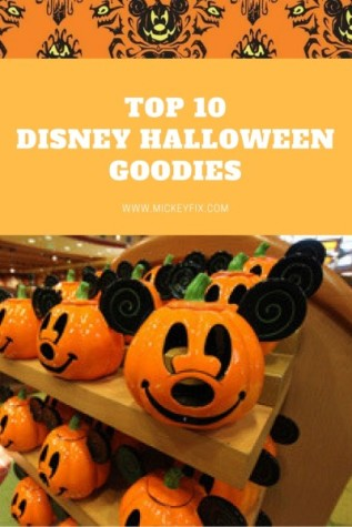 TOP-10-DISNEY-HALLOWEEN-GOODIES-400x600