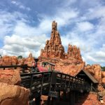 Is Big Thunder Mountain Railroad Temporarily CLOSING Next SPRING in Disney World?