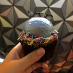 DFB Video: EVERY Dining Spot in Epcot's Future World! Food Tour