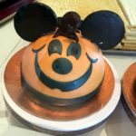 DFB Video: The Best Pumpkin and Halloween Eats in Disney World