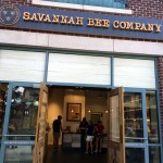 Savannah Bee Company Opens in Disney World's Disney Springs