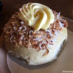 DFB Video: 10 Disney World Breakfasts for When You Don't Have Time for Breakfast