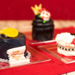 News: Disney Villain Desserts at Epcot through Halloween