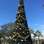 Our Favorite Epcot Festival of the Holidays Traditions!