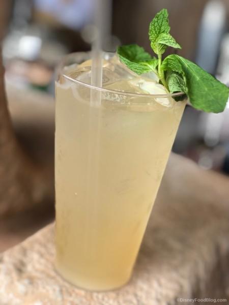 Acan Margarita