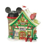 Bring Disney Home for the Holidays!