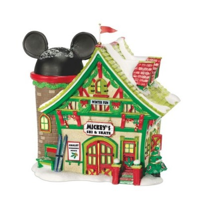 Department-56-Mickeys-Ski-Chalet-500x500-400x400
