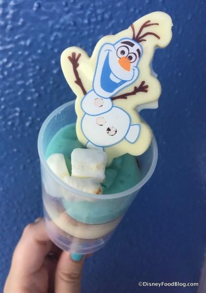 Olaf Pop