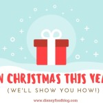 Wanna WIN Christmas this year? We'll show you how…