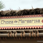 EVERYTHING ON THE MENU REVIEW: Choza de Margarita IS OPEN in Epcot's Mexico Pavilion!