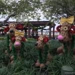 What's New This Week: Disney Springs (November 12-18, 2017)