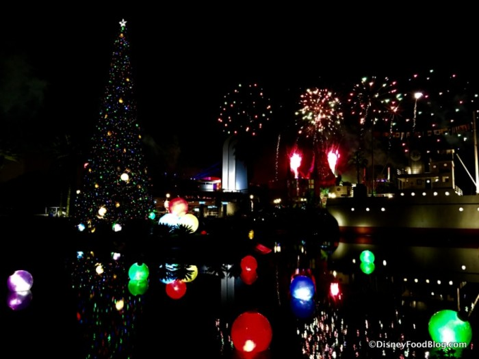 Jingle Bell, Jingle BAM! from Echo Lake