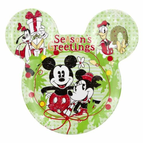 mickey-and-minnie-melamine-plate-500x500