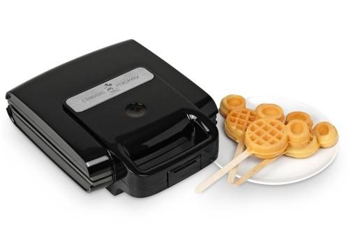 mickey-waffle-stick-maker-500x344