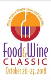 2018SwanandDolphinFoodandWineClassic_logo