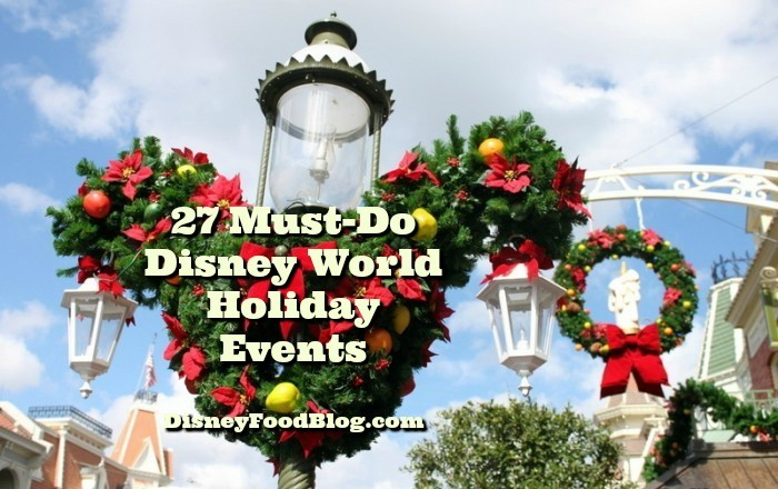 27HolidayEvents_2017
