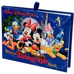 Celebrate Walt Disney's Birthday with a Special Vacation Offer!