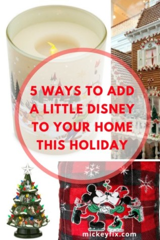 Add-A-Little-Disney-To-Your-Holiday-400x600
