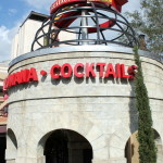 DFB Video: 15 New Disney Restaurants to Try in 2018