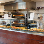 Where to Get Free Pizza in Disney World This Friday!!