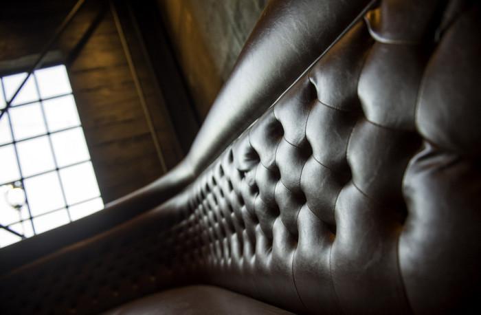 The Edison ©Patina Restaurant Group
