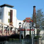 Disney Restaurant Executives Speak Out On Their Experiences With The Closures
