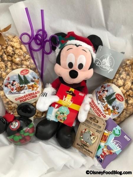 holidaygiftbox2