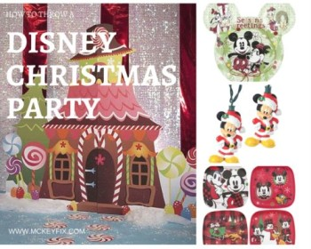 how-to-throw-a-disney-party-500x400